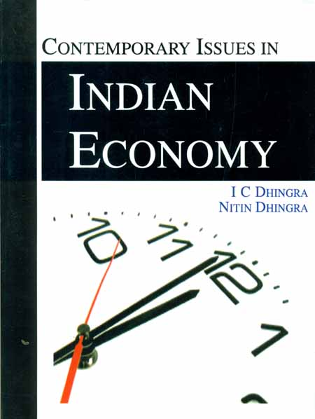 essays on indian economy book According to economic historian angus maddison in contours of the world economy, 1–2030 ce: essays in macro-economic s indian economy: limca book of.