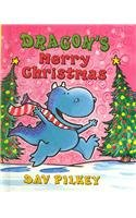 Dragon's Merry Christmas price comparison at Flipkart, Amazon, Crossword, Uread, Bookadda, Landmark, Homeshop18