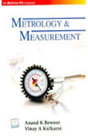 Metrology & Measurement