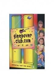 Sleepover Club .Com 44