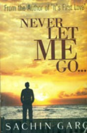 Never Let Me Go price comparison at Flipkart, Amazon, Crossword, Uread, Bookadda, Landmark, Homeshop18