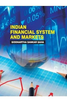 Indian Fin Sys and Mar