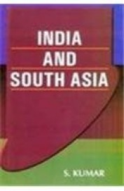 INDIA AND SOUTH ASIA 01 Edition price comparison at Flipkart, Amazon, Crossword, Uread, Bookadda, Landmark, Homeshop18