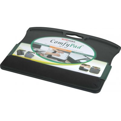 Portable Comfy Pad (Black)