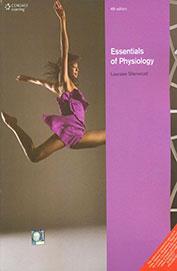 manual of practical physiology by ak jain pdf