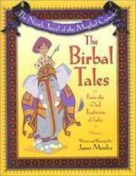 Tales Of Bribal/Tales Retold For Easy Reading price comparison at Flipkart, Amazon, Crossword, Uread, Bookadda, Landmark, Homeshop18