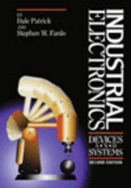 Industrial Electronics : Devices And Systems, 2nd Edition