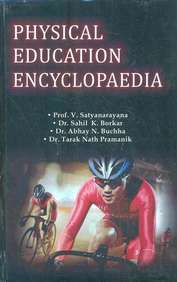 Physical Education Encyclopaedia