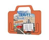 Travel Book Rest - City Tan