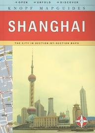 Knopf MapGuide: Shanghai price comparison at Flipkart, Amazon, Crossword, Uread, Bookadda, Landmark, Homeshop18