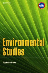 Environmental Studies (for Karunya University)