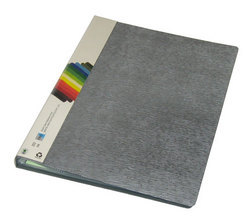 Neo Display Book, 40 Pockets without coloured papers