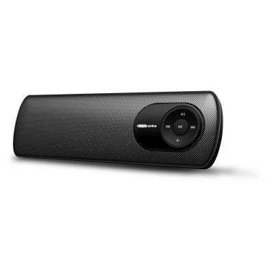 Portronics Pure Sound Speaker (Black)