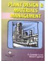 Plant Design & Materials Management