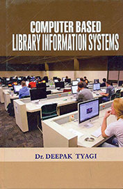Computer Based Library Information Systems