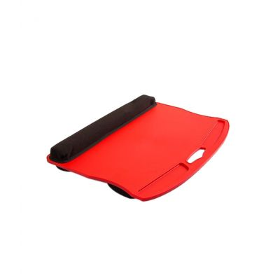 Portable Comfy Pad (Red)