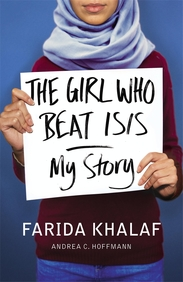 Girl Who Beat Isis My Story