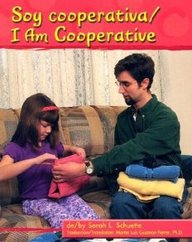 Soy Cooperativa/I Am Cooperative (Pebble Bilingual Books Series)