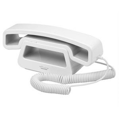 Swissvoice ePure Ch-01 Mobile Handset (White)