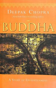 Buddha: A Story of Enlightenment price comparison at Flipkart, Amazon, Crossword, Uread, Bookadda, Landmark, Homeshop18