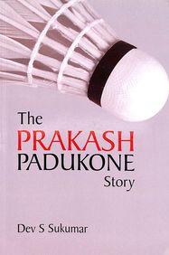 Prakash Padukone Story