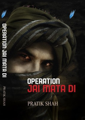 OPERATION JAI MATA DI
