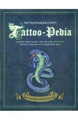 Tattoo Pedia