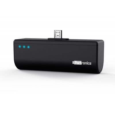 Portable Power Bank Pico Charger 1