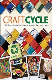 Craft Cycle