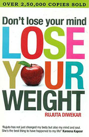 Dont Lose Your Mind Lose Your Weight