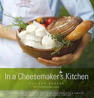 In a Cheesemaker's Kitchen price comparison at Flipkart, Amazon, Crossword, Uread, Bookadda, Landmark, Homeshop18