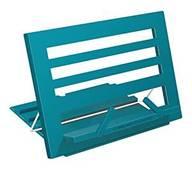 The Brilliant Reading Rest - Aqua