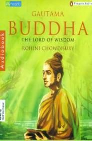 Gautam Buddha  (Audio Book)