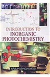 Introduction To Inorganic Photochemistry