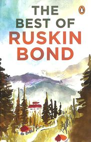 Best Of Ruskin Bond
