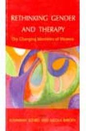 Rethinking Gender & Therapy