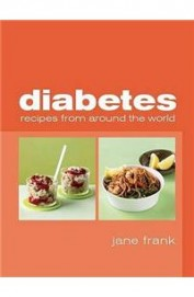 Diabetes Recipes From Around The World