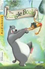 The Jungle Book (Audio Book)