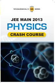 JEE Main Physics Crash Course 2013