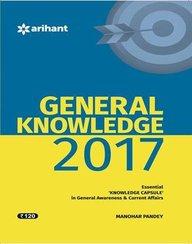 General Knowledge-2017 : Code G384