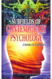 Subfields Of Contemporary Psychology