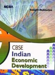 Cbse Indian Economic Development Class 11