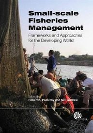 Small-Scale Fisheries Management