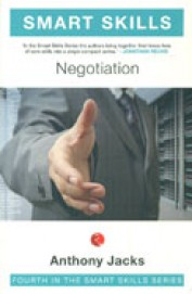 Smart Skills : Negotiation 4