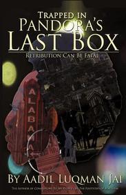 Trapped in Pandora's Last Box: A Street Life Pathodrama