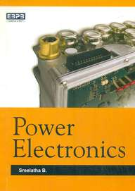 Power Electronics 4 Sem Diploma In Electrical     & Electronics Engg