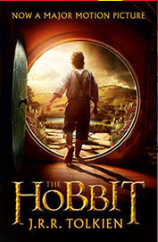 The Hobbit price comparison at Flipkart, Amazon, Crossword, Uread, Bookadda, Landmark, Homeshop18