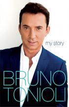 Bruno My Story