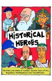Historical Heroes