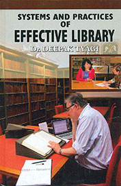 Systems & Practices Of Effective Library